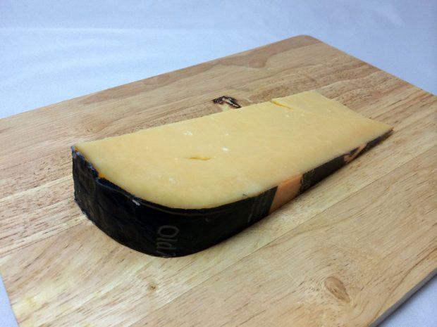 オールド・アムステルダムチーズ