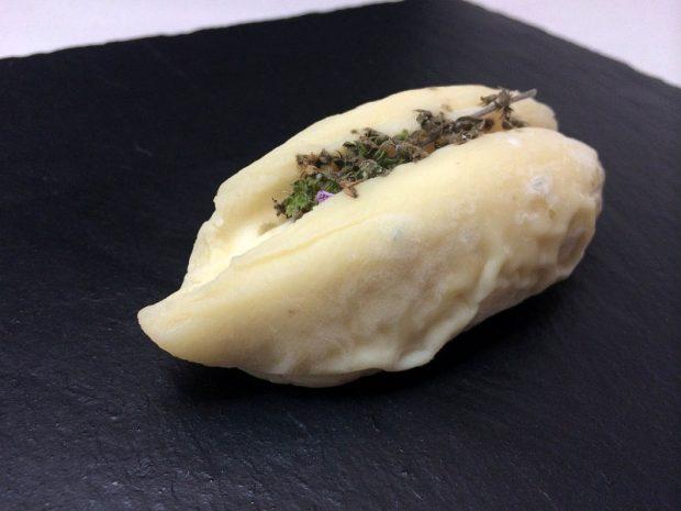 ローヴタン チーズ