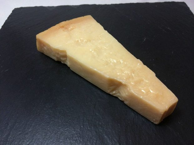 トレンティン・グラナチーズ
